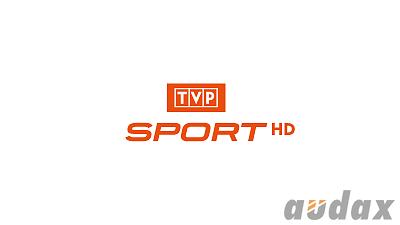 Image: TVP Sport na MUX8