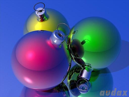 Image: Święta,Święta ...